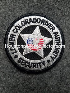Traders Texas State Agencies