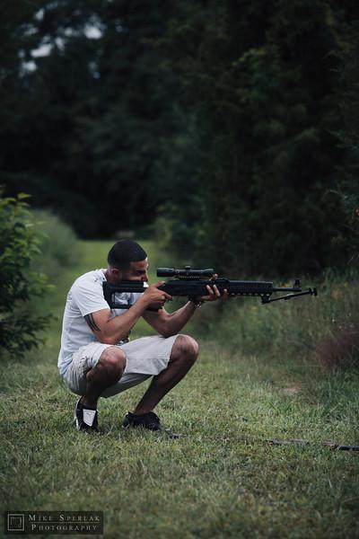 Shootin-35.jpg