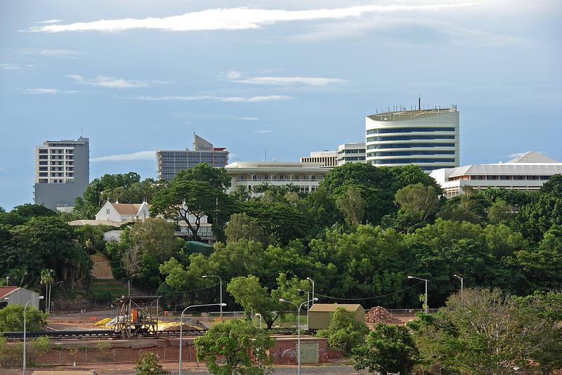 Downtown Darwin 2.jpg