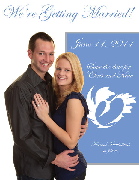 Save-the-date-3.jpg