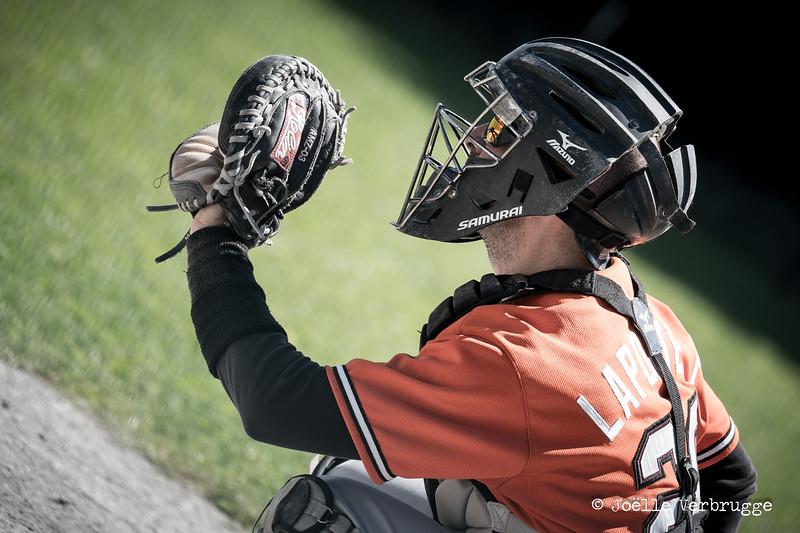 2019-06-16 - Baseball - 046.jpg