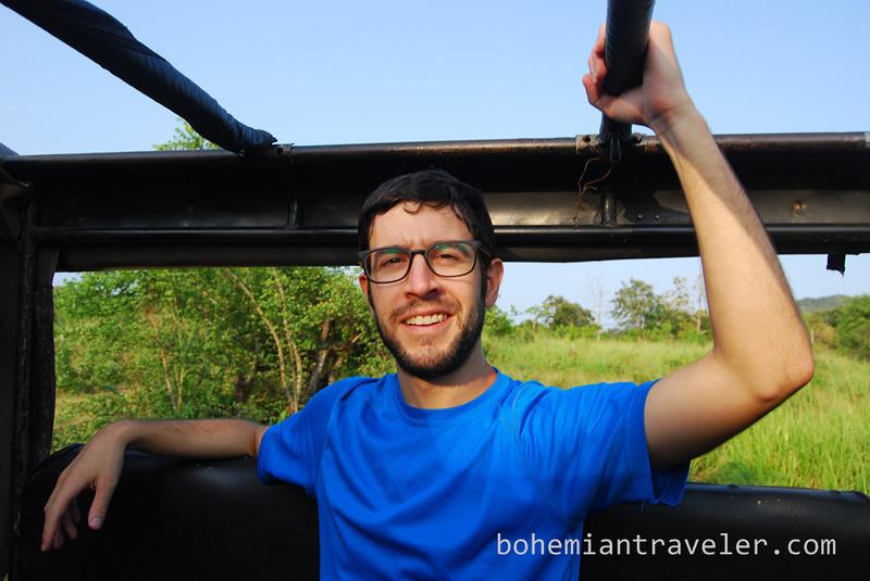 Stephen on safari in Sri Lanka.jpg
