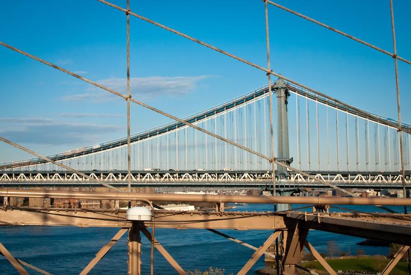 NYC 201211 Brooklyn Bridge (29).jpg