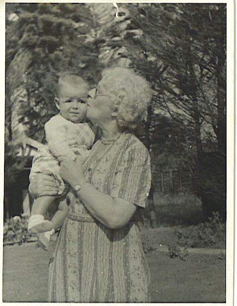 Grandma and Steve.jpg