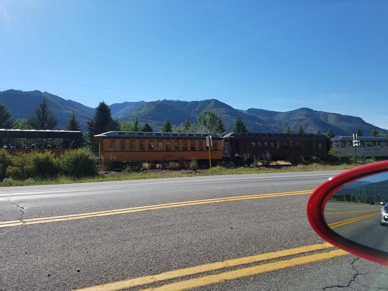 Train by hwy.jpg