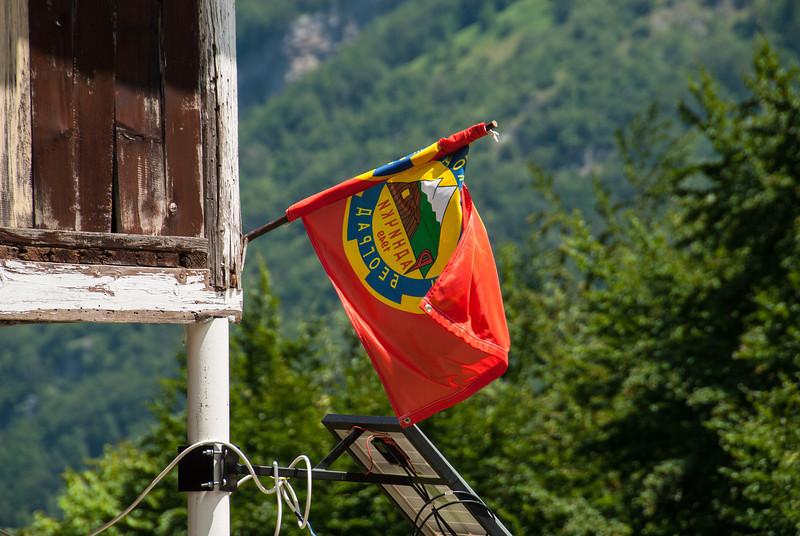 20130717_Montenegro_93.jpg