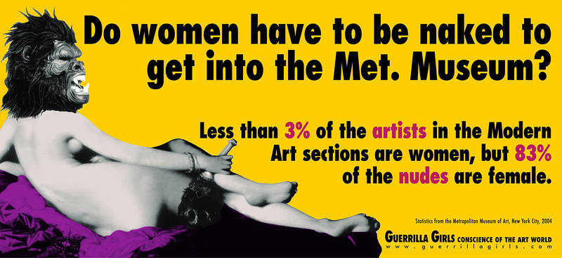Guerrilla_Girls_Poster.jpg