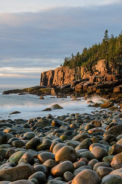 20180910-12 Acadia National Park 136.jpg