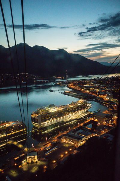 Juneau-9489.jpg