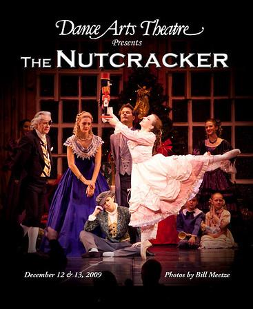 2009 Nutcracker