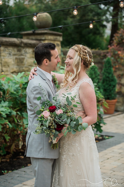 Adam and Megan Wedding-570.jpg