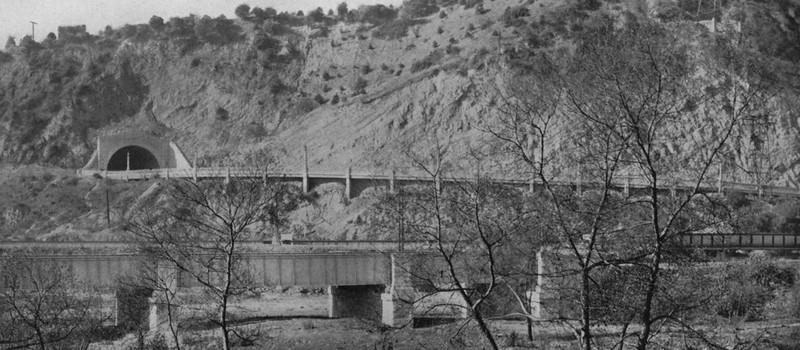 1936-02-CAHiPub-13b.jpg