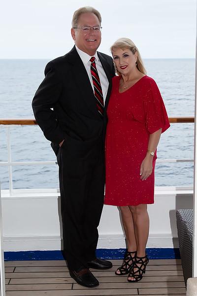 2020 feb 28 at sea