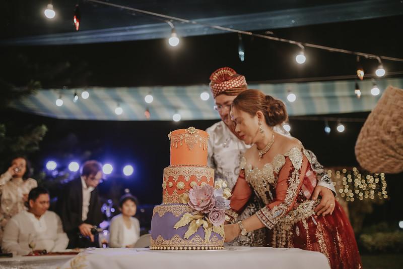 Teddy Sylvia Wedding-1263.jpg