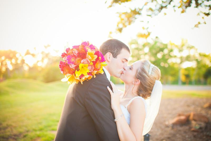 Blake's Wedding-246.jpg
