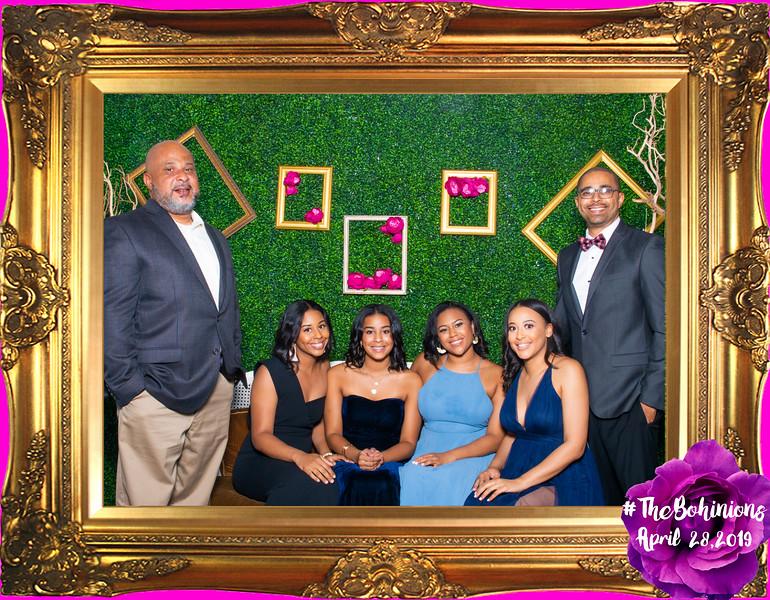 Binion Wedding-23993-Edit.jpg