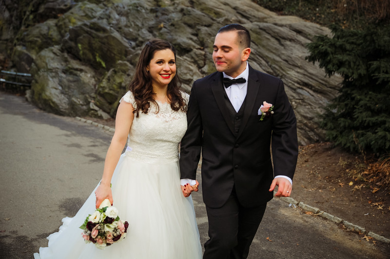 Central Park Wedding - Kyle & Brooke-145.jpg