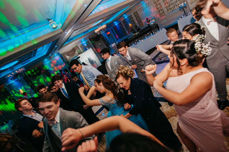 First Dance Images-549.jpg