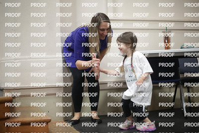 Little Friends Preschool Graduation