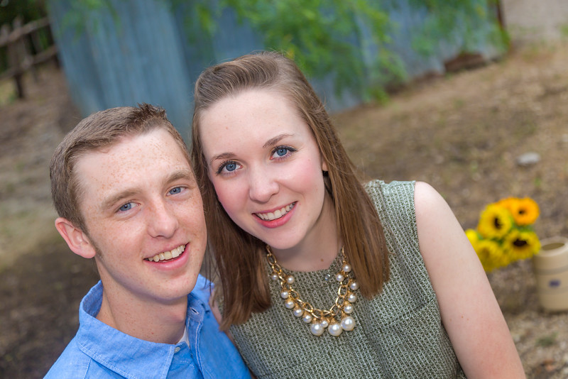 DSR_20150620Garrett and Lauren295.jpg