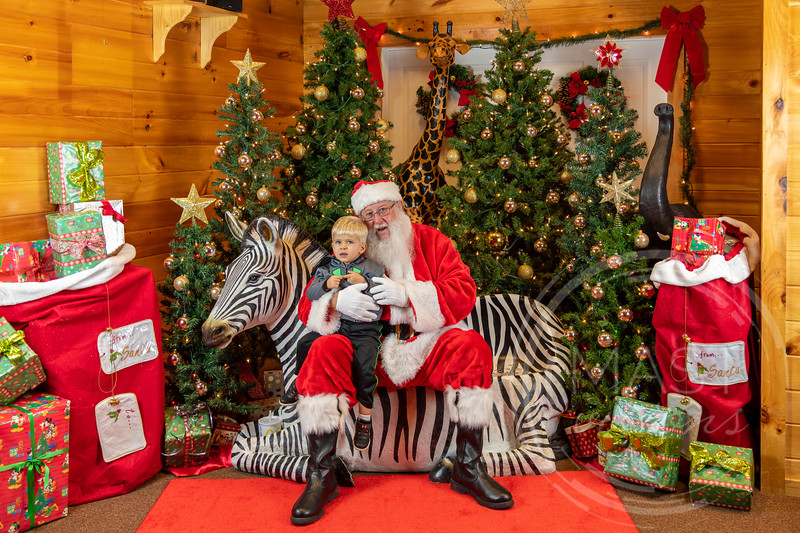 2019-12-01 Santa at the Zoo-7483.jpg