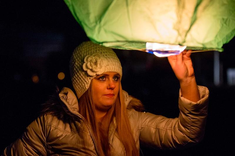 Holly Days Lantern Launch-33.jpg