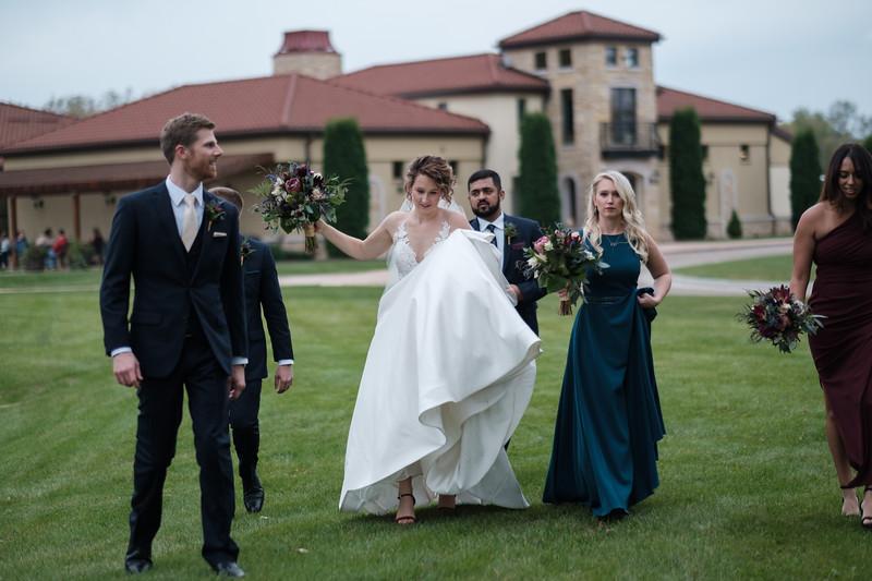 Jenna_Ryan_Wedding-1514.jpg