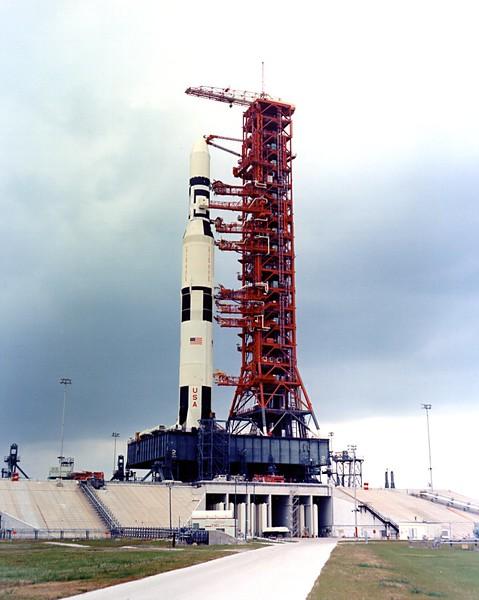 skylab-KSC-73PC-186.jpg
