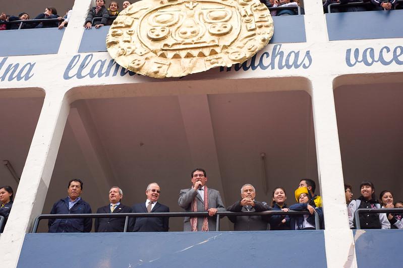 La Salle Bodas Oro-17.jpg