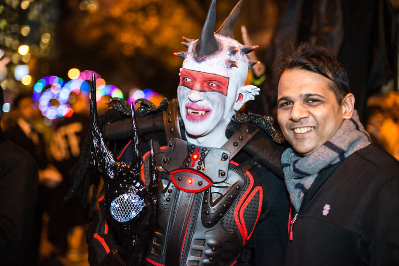 10-31-17_NYC_Halloween_Parade_085.jpg