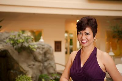 10.23.2010 / Mrs. Odulio