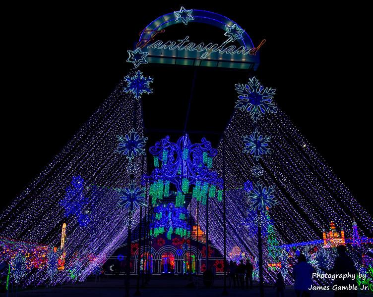 Magical-Winter-Lights-6822.jpg