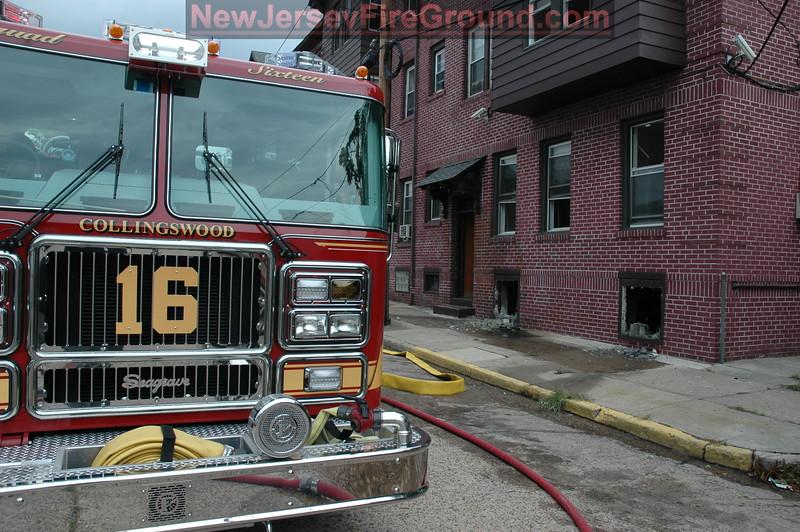 7-20-2010(Camden County)COLLINGSWOOD 30 Bellevue Terr.-All Hands Building