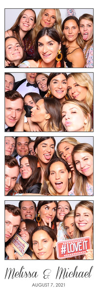 Alsolutely Fabulous Photo Booth 104939.jpg