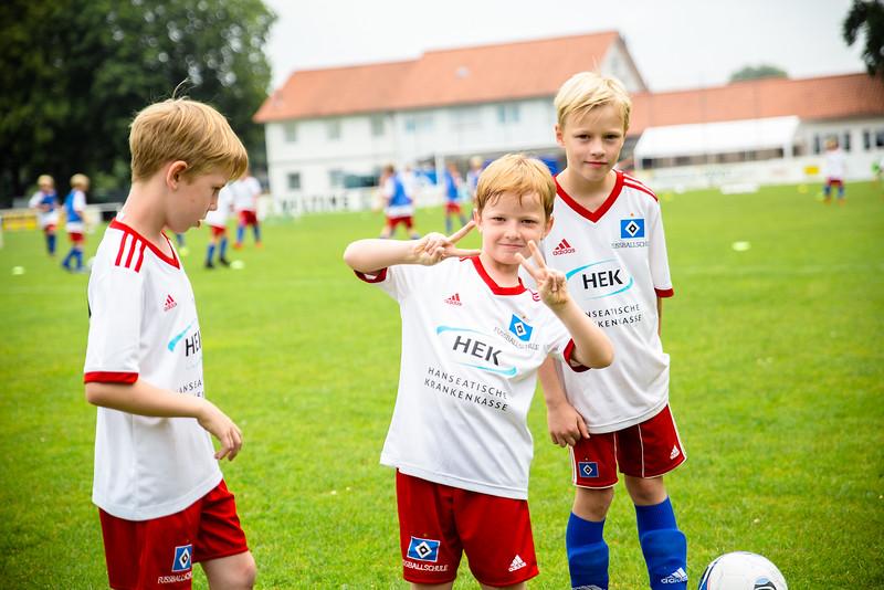 Feriencamp Lüneburg 31.07.19 - b (02).jpg