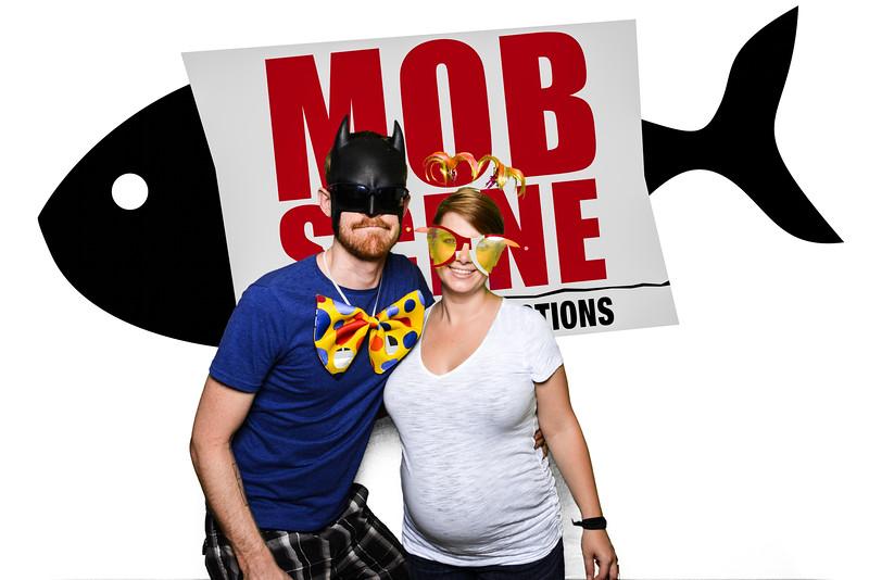 Tom Grane Mob Scene-5413.jpg