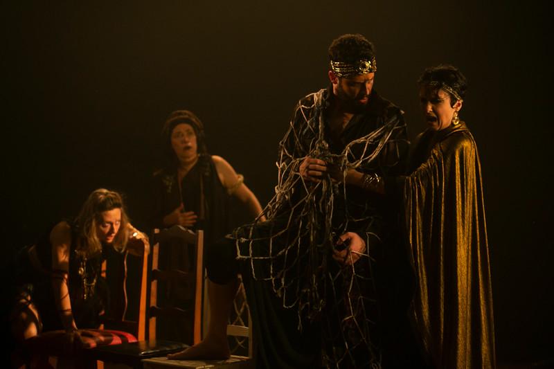Allan Bravos - Fotografia de Teatro - Agamemnon-314.jpg
