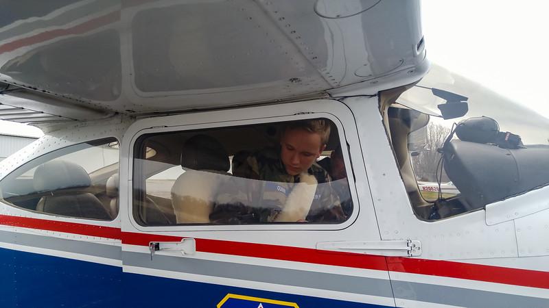 CAP_OH157_PoweredO-Flight_18-124626.jpg