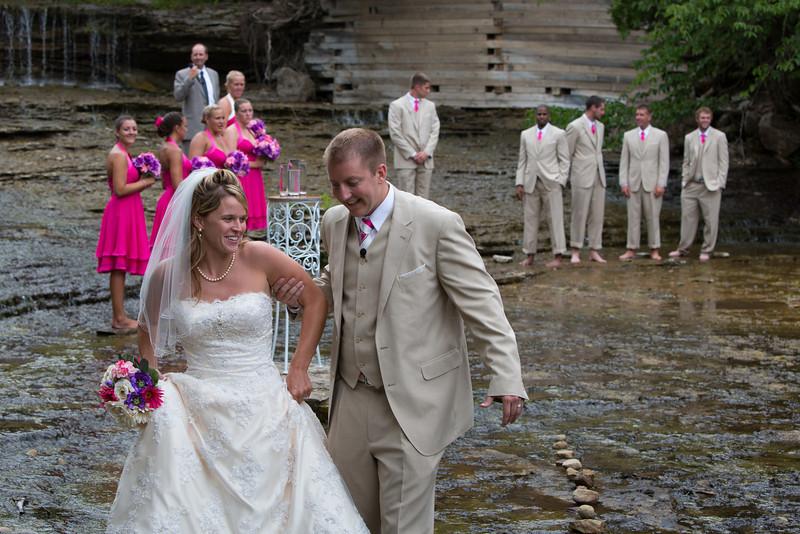 Tim and Sallie Wedding-1276.jpg