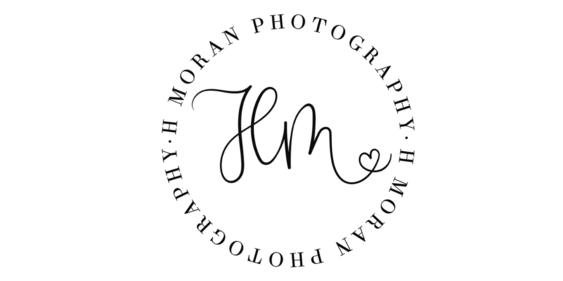 hmoranphotography4.png