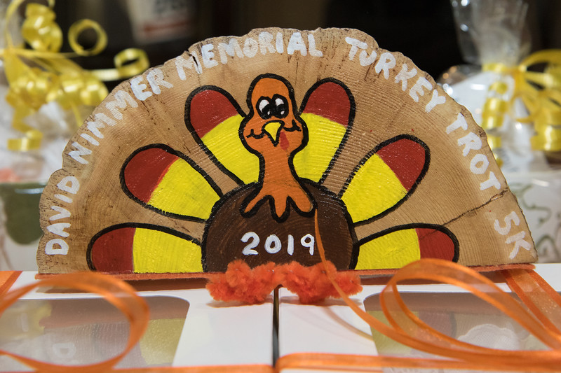 ML Turkey Trot_20191128_QW3A8871.jpg