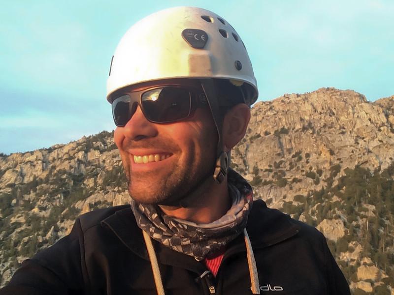 Taquitz Climbing May 2017-6.jpg