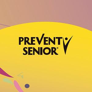 Prevent Senior   26/11