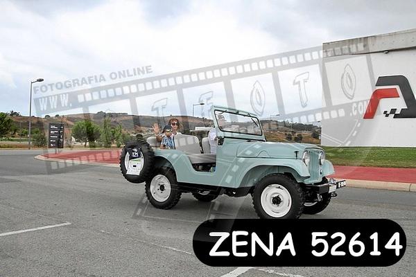 ZENA 52614.jpg