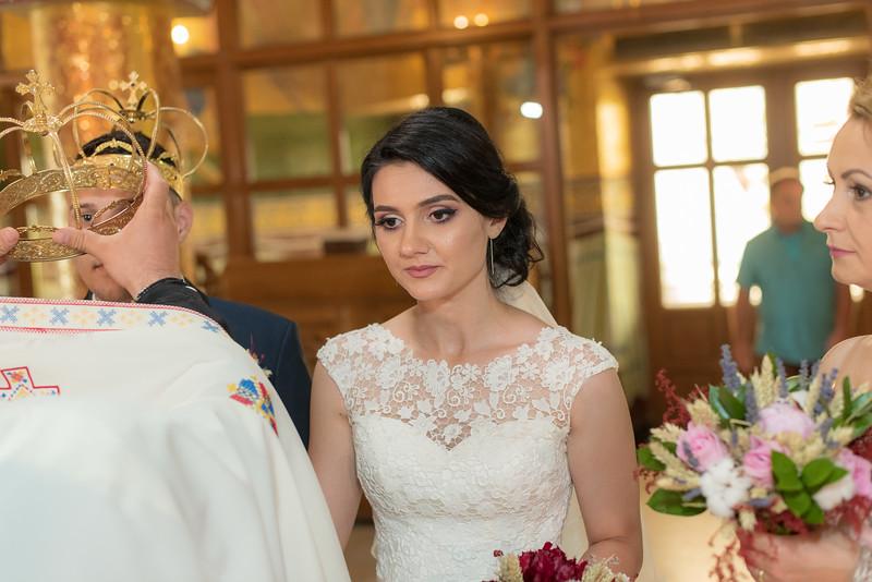 Cristi-Mariana-Nunta-06-02-2018-52952-LD3_4417.jpg