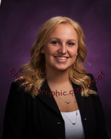 Lauren Ford  7-20-16