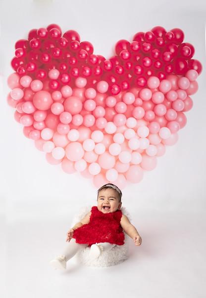 Gonzalez Valentine Day Mini-5.jpg