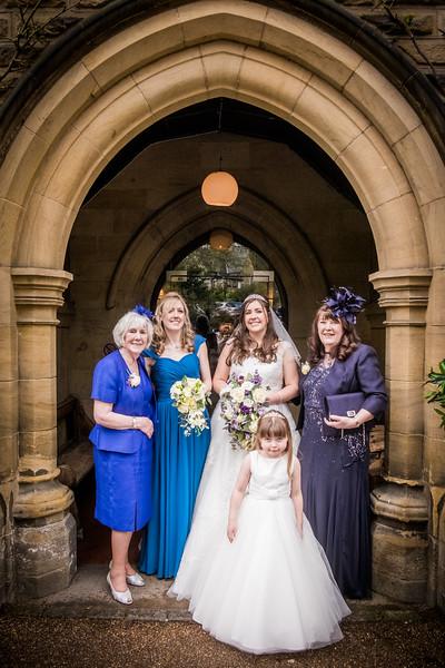 Swinburne Wedding-317.jpg