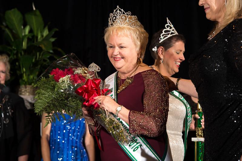 Ms. Pasadena Senior Pageant_2016_245.jpg