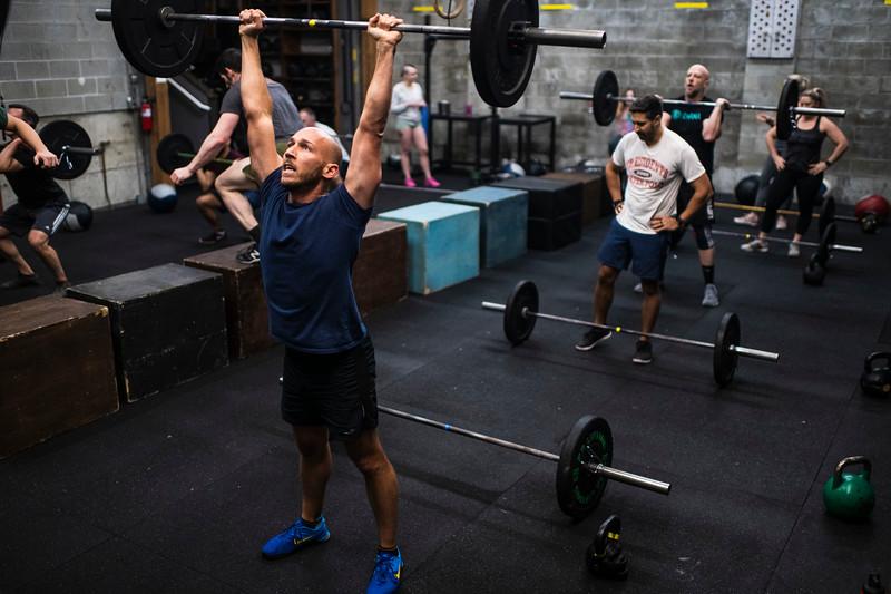 2020-0122 CrossFit LOFT - GMD1022.jpg